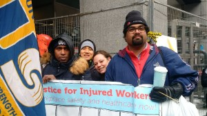 injured-workers-rally-dec-19-2016_pic-1-2